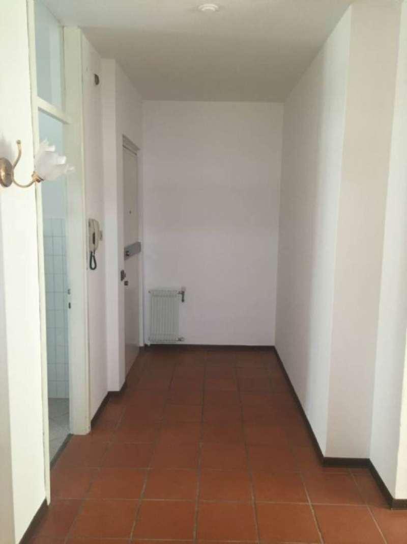 Appartamento in affitto a Udine, 2 locali, prezzo € 500 | Cambio Casa.it