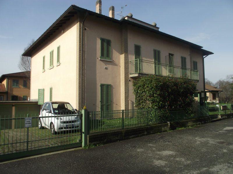 Affitto Cornate D 39 Adda Case E Appartamenti
