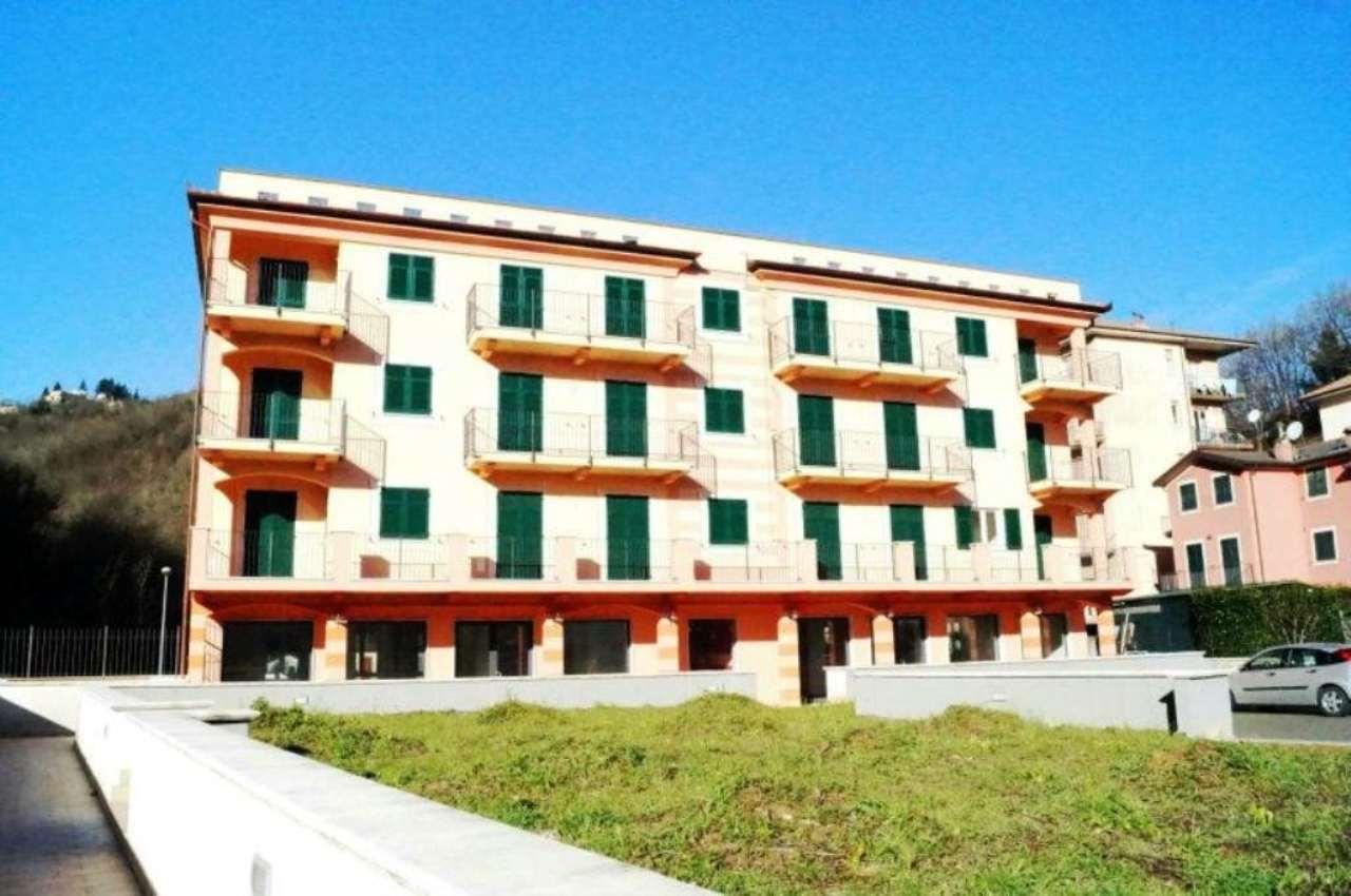 Appartamento in vendita a Moconesi, 3 locali, Trattative riservate | Cambio Casa.it