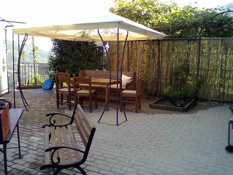 Soluzione Indipendente in vendita a Favale di Malvaro, 5 locali, prezzo € 49.000 | Cambio Casa.it