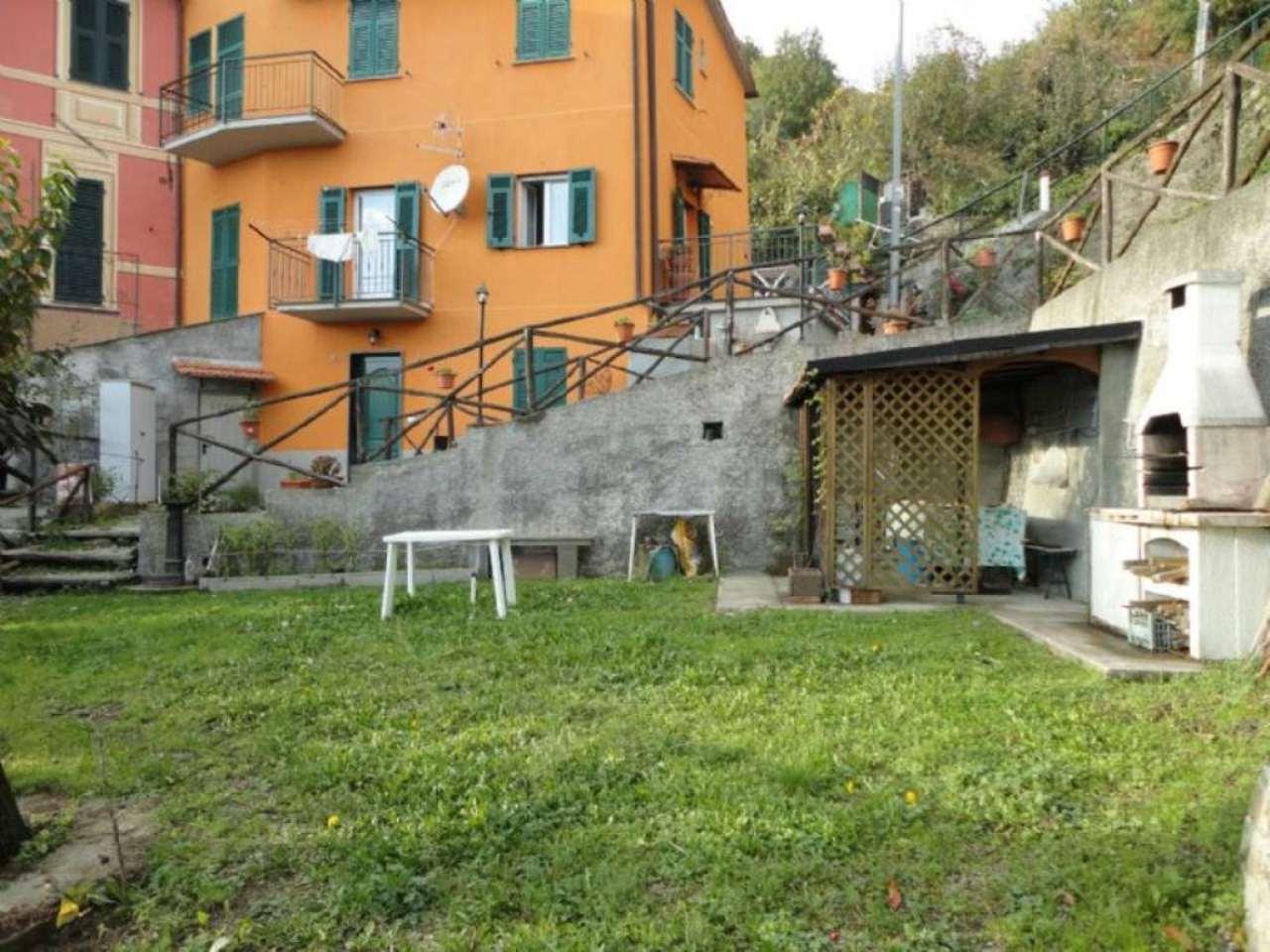 Apartment, ognio, Sale - Neirone