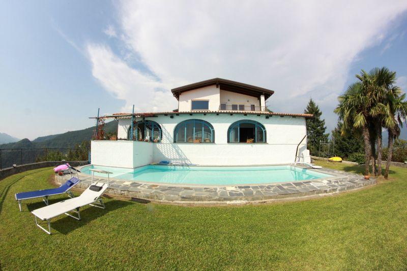 Soluzione Indipendente in vendita a Chiavari, 14 locali, prezzo € 900.000 | Cambio Casa.it