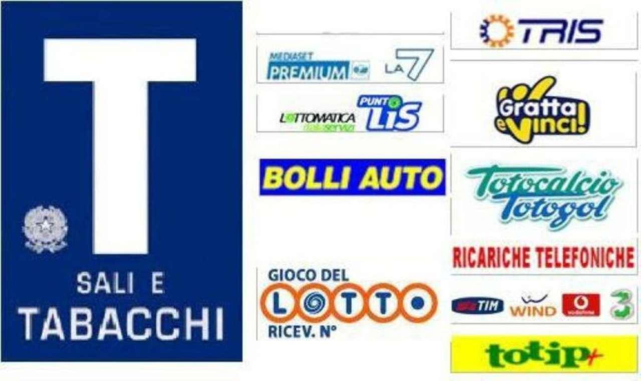 Attività / Licenza in vendita a Lavagna, 9999 locali, prezzo € 250.000 | Cambio Casa.it