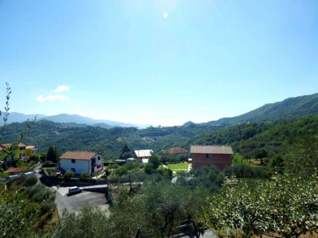 Appartamento in vendita a San Colombano Certenoli, 3 locali, prezzo € 105.000 | CambioCasa.it