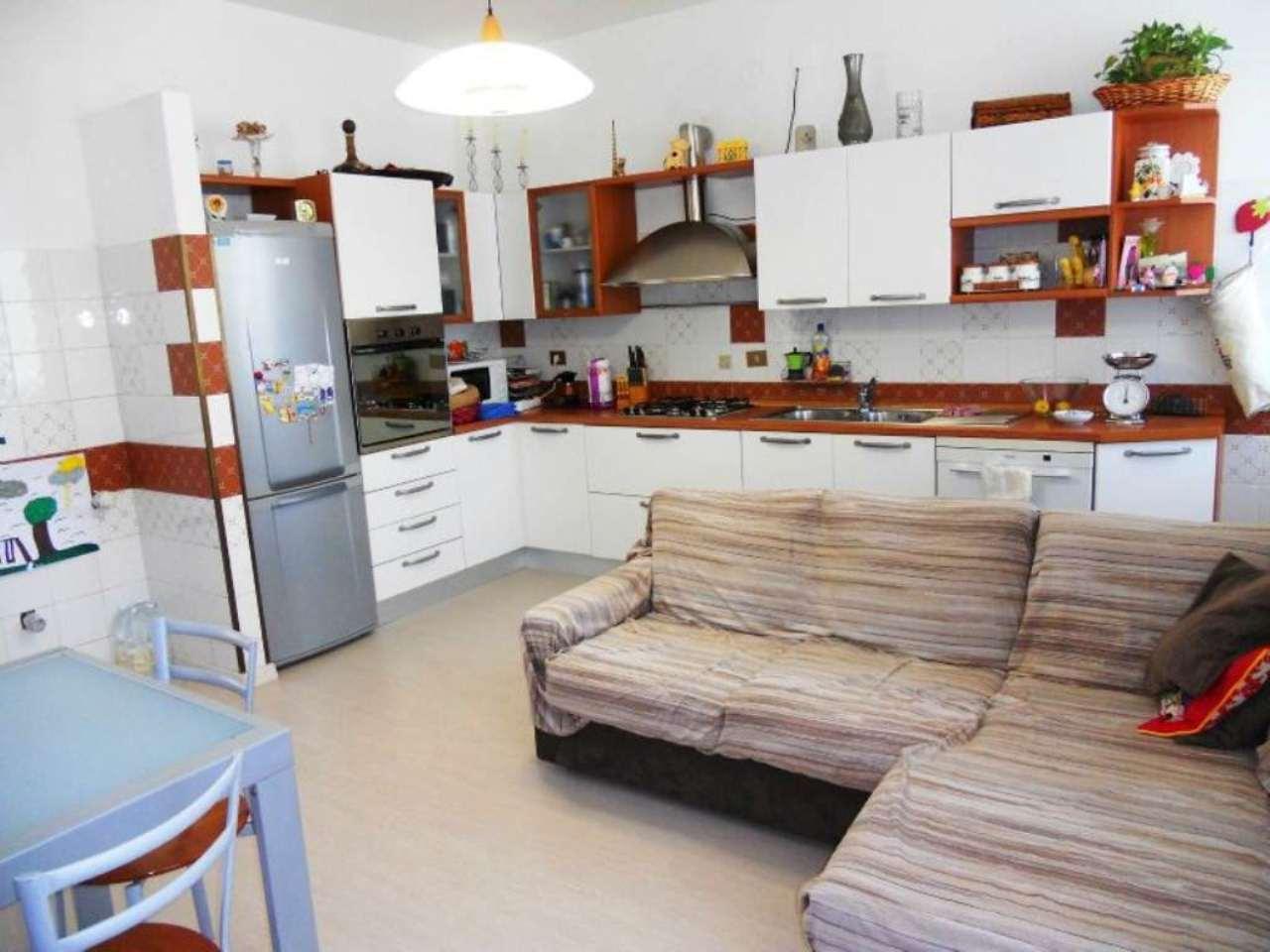 Soluzione Indipendente in vendita a San Colombano Certenoli, 6 locali, prezzo € 120.000 | Cambio Casa.it