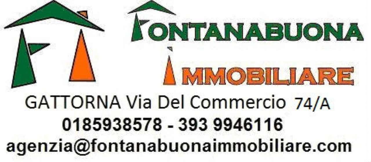 Immobile Commerciale in vendita a San Colombano Certenoli, 2 locali, prezzo € 800.000 | CambioCasa.it