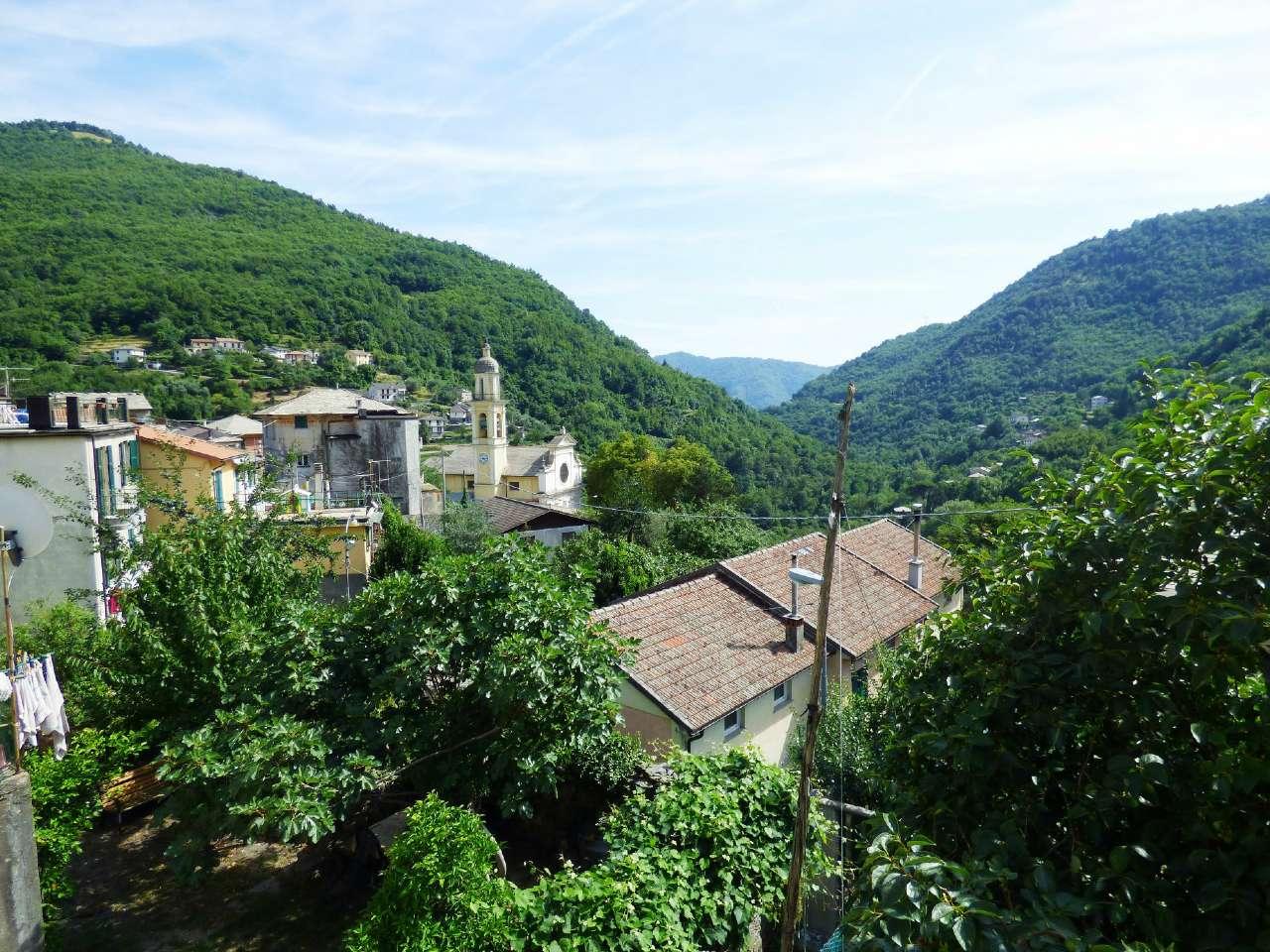 Apartment, borgo, Sale - Neirone