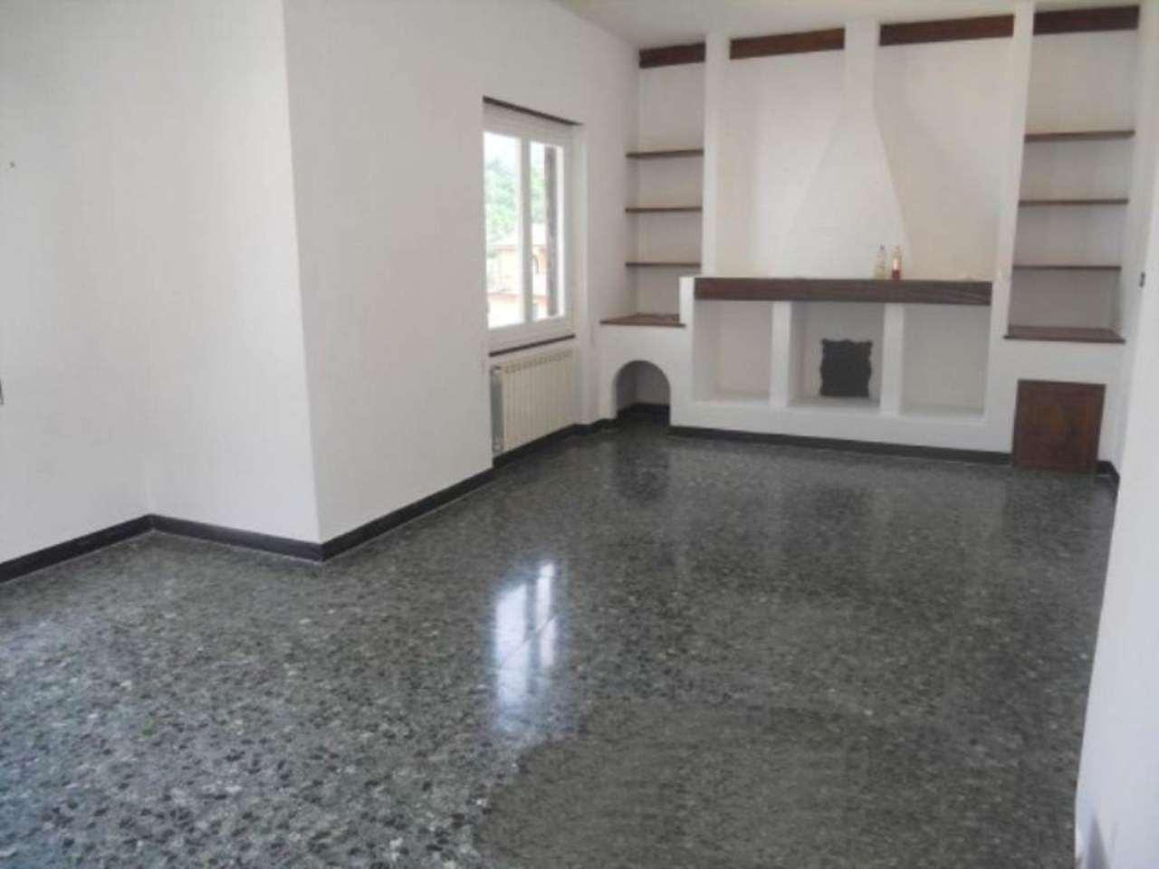Appartamento in vendita a Moconesi, 4 locali, prezzo € 125.000 | Cambio Casa.it