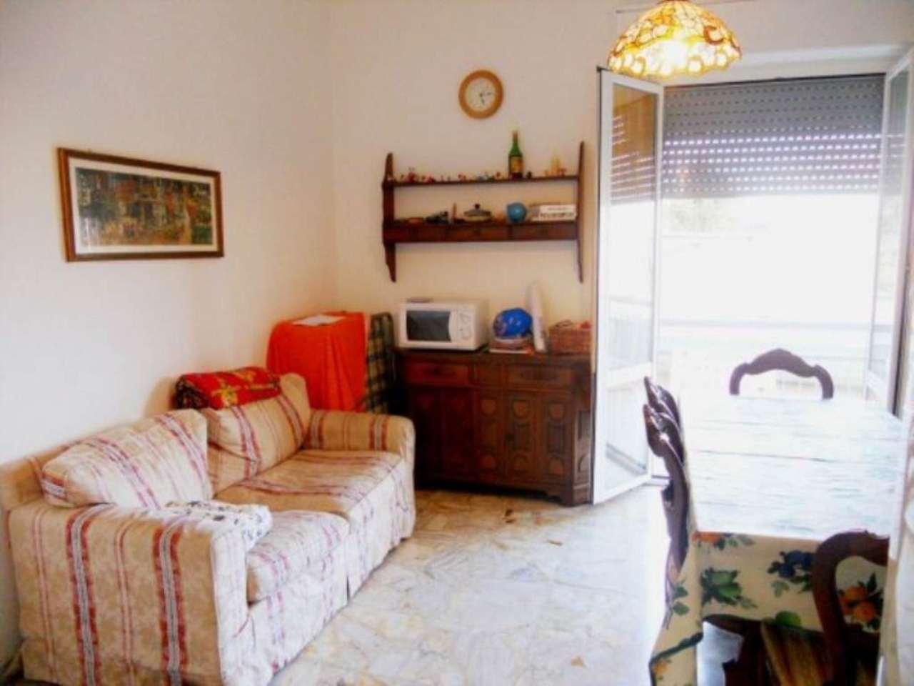 Appartamento in vendita a Bargagli, 4 locali, prezzo € 70.000 | Cambio Casa.it