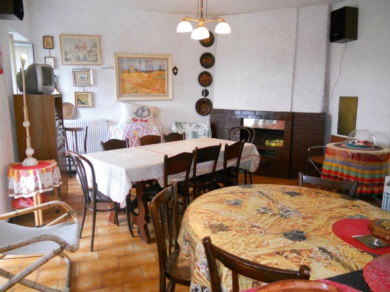 Appartamento in vendita a Cicagna, 4 locali, prezzo € 48.000 | Cambio Casa.it