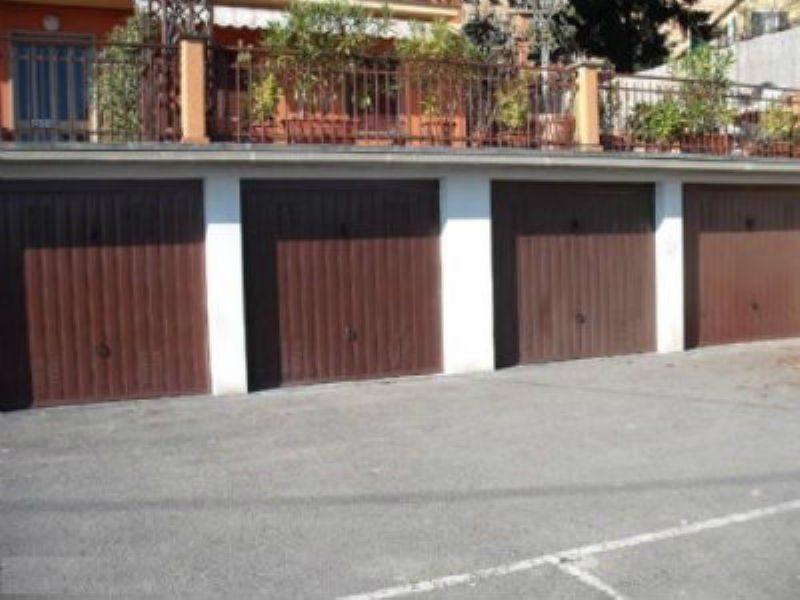 Box / Garage in vendita a Leivi, 1 locali, prezzo € 28.000 | Cambio Casa.it