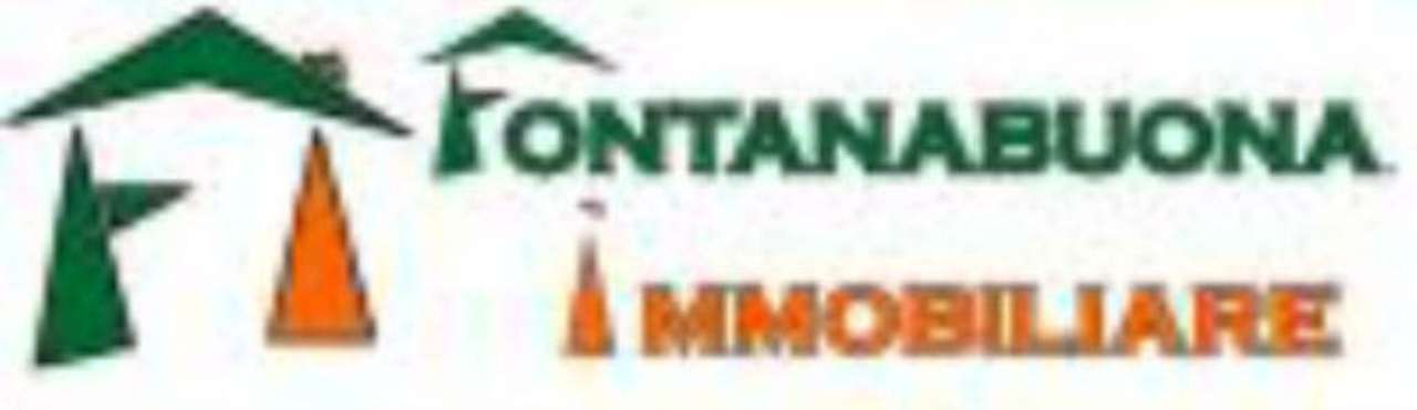 Capannone in vendita a Cicagna, 1 locali, prezzo € 170.000 | Cambio Casa.it