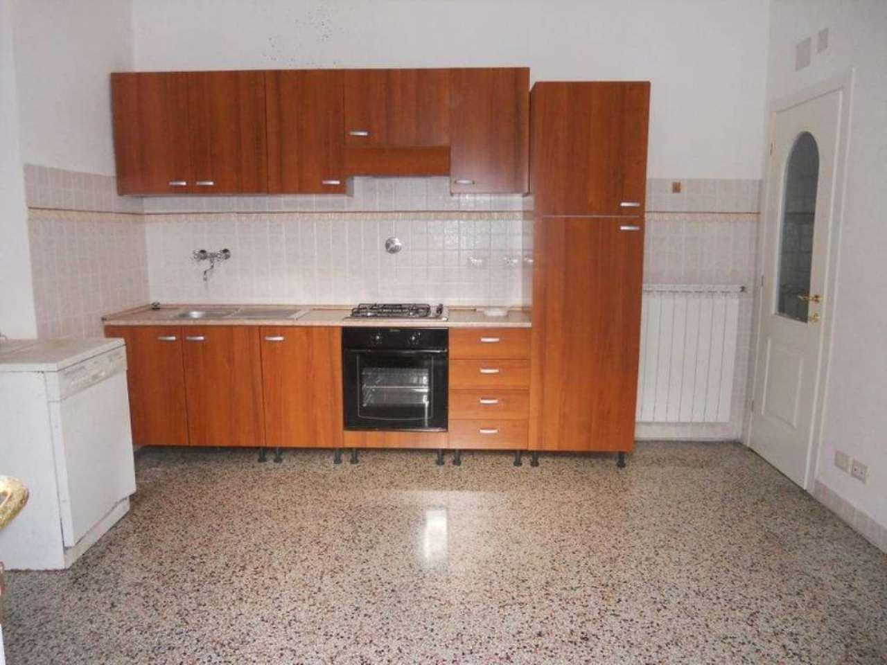 Appartamento in vendita a Moconesi, 5 locali, prezzo € 187.000 | Cambio Casa.it