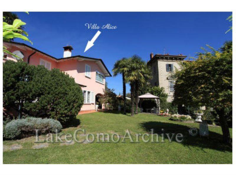 Villa alice in vendita pagina 5 waa2 for Casa di 900 metri quadrati in vendita
