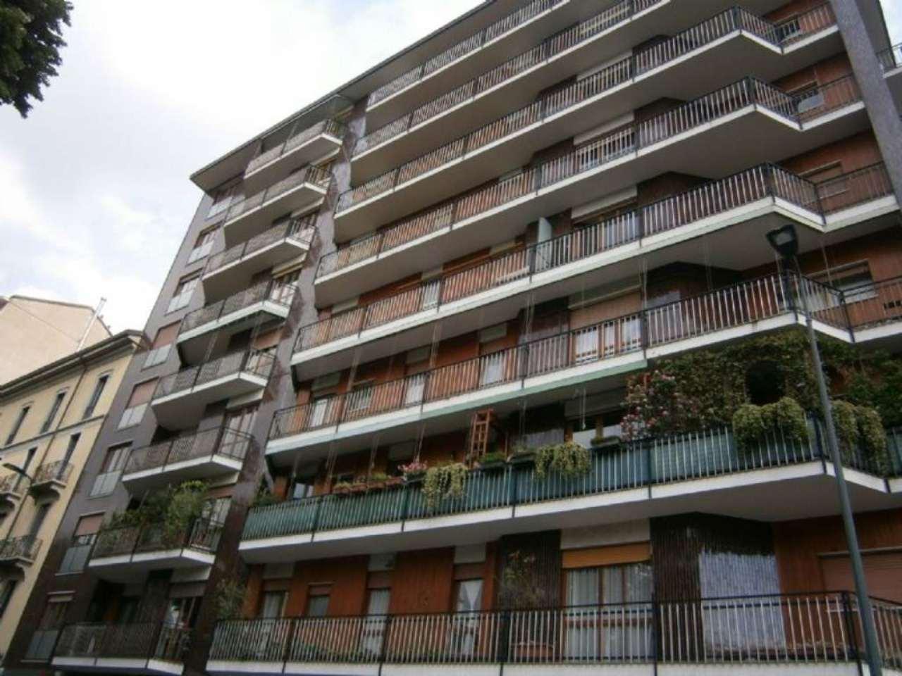Appartamento in vendita a Milano, 5 locali, zona Zona: 4 . Buenos Aires, Indipendenza, P.ta Venezia, Regina Giovanna, Dateo, prezzo € 800.000 | Cambiocasa.it