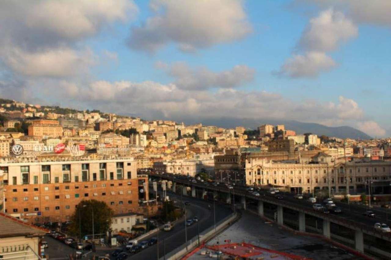 Genova Vendita APPARTAMENTO Immagine 3