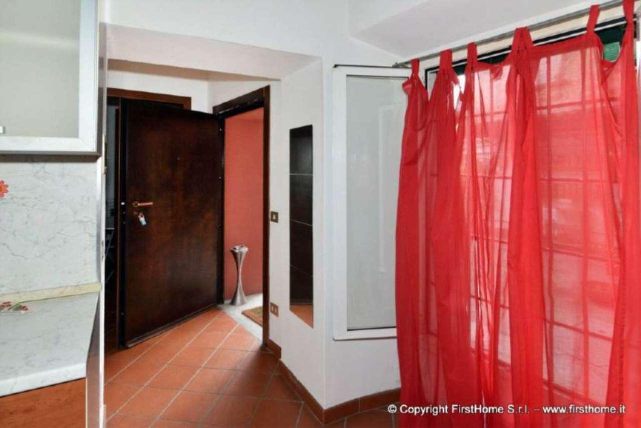 Doccia Con Muretto Basso: Gres porcellanato per pavimenti e ...