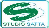 >Studio Arch Satta Paola