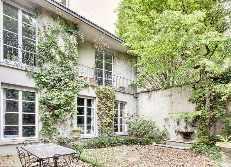 Villa in vendita a Milano, 8 locali, zona Zona: 1 . Centro Storico, Duomo, Brera, Cadorna, Cattolica, prezzo € 3.200.000   Cambio Casa.it