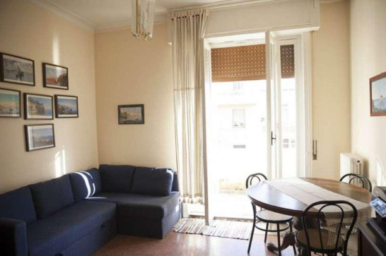 Appartamenti in vendita a roma for Appartamenti vendita roma