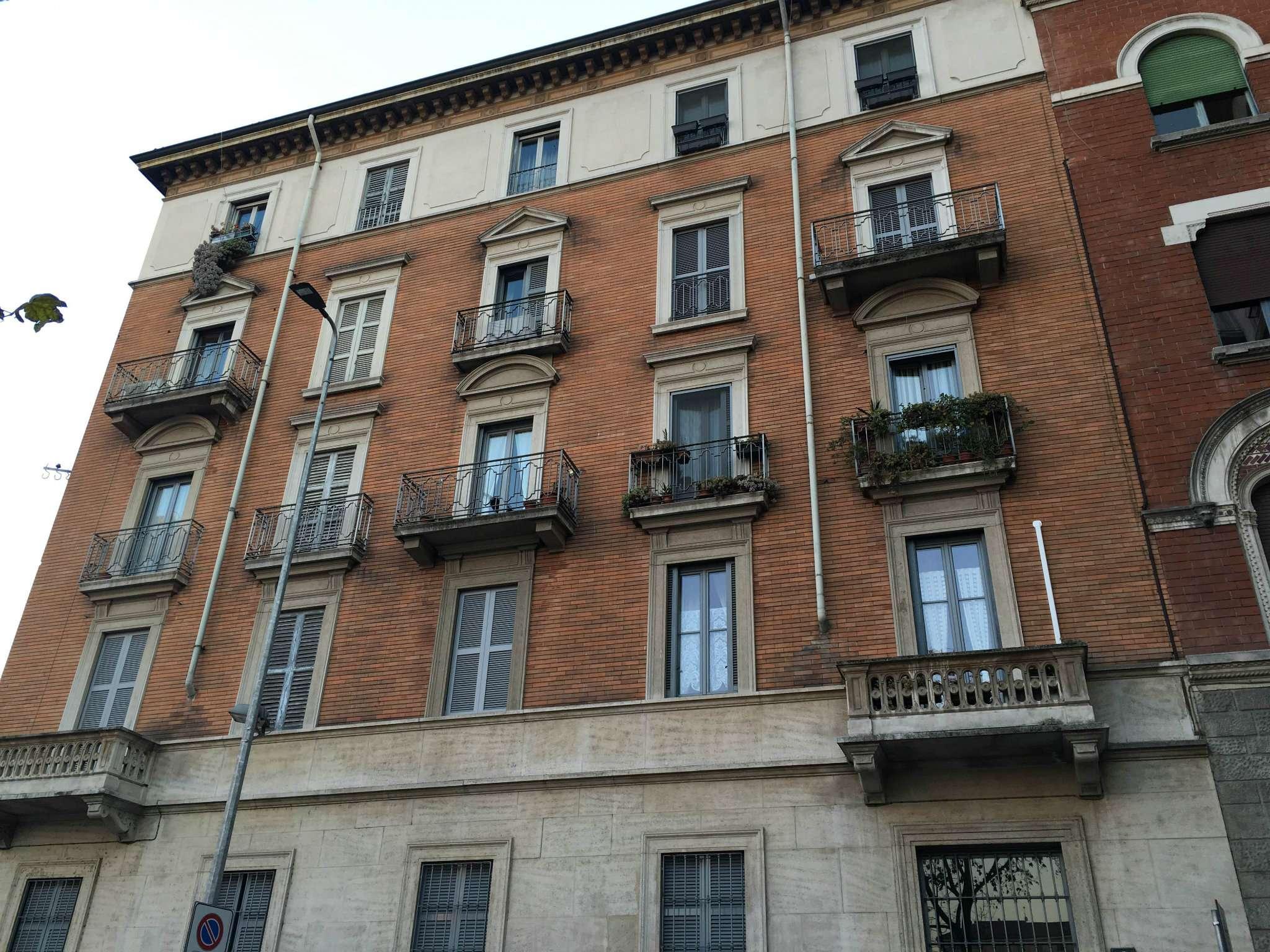Appartamento in vendita a Milano, 3 locali, zona Zona: 1 . Centro Storico, Duomo, Brera, Cadorna, Cattolica, prezzo € 680.000 | Cambio Casa.it