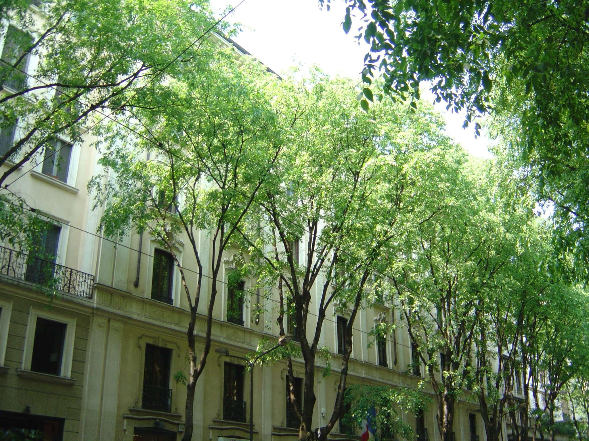 Appartamento in affitto a Milano, 3 locali, zona Zona: 1 . Centro Storico, Duomo, Brera, Cadorna, Cattolica, prezzo € 1.650 | Cambio Casa.it
