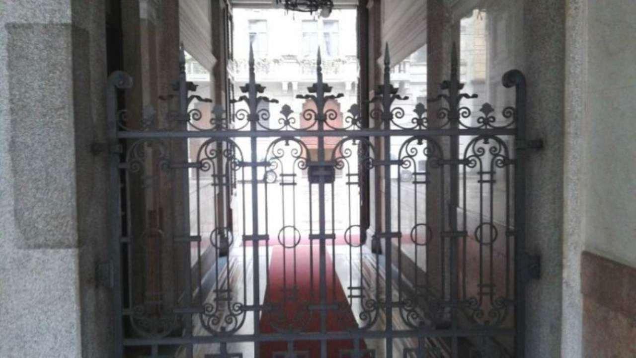 Appartamento in vendita a Milano, 5 locali, zona Zona: 2 . Repubblica, Stazione Centrale, P.ta Nuova, B. Marcello, prezzo € 350.000 | Cambio Casa.it