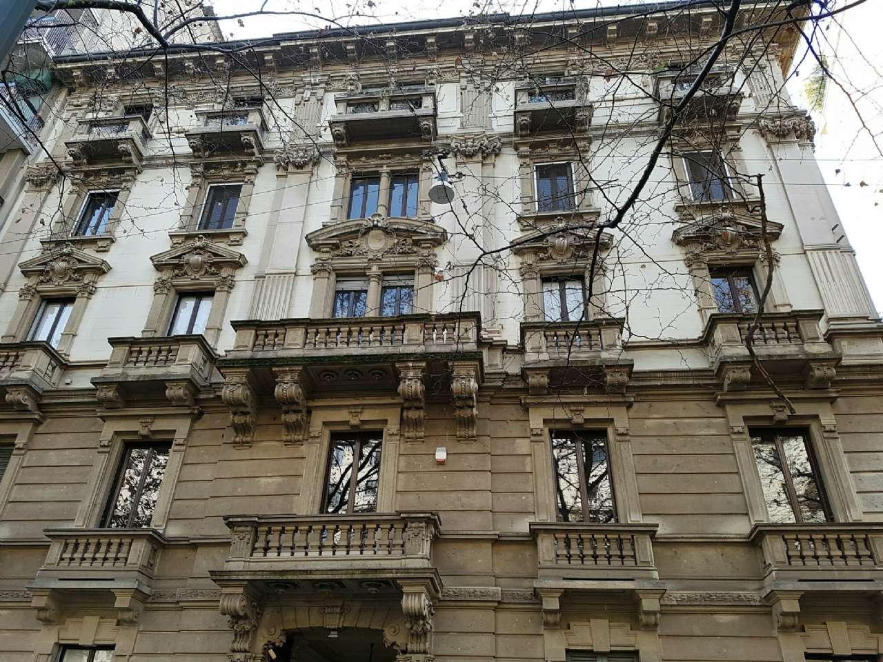 Altro in vendita a Milano, 3 locali, zona Zona: 15 . Fiera, Firenze, Sempione, Pagano, Amendola, Paolo Sarpi, Arena, prezzo € 800.000 | Cambio Casa.it