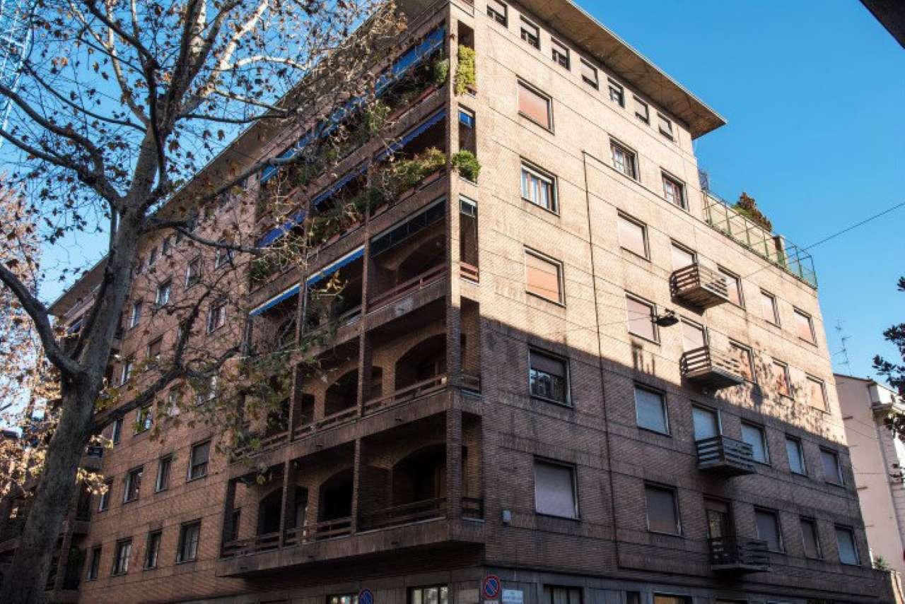 Appartamento in vendita a Milano, 5 locali, zona Zona: 1 . Centro Storico, Duomo, Brera, Cadorna, Cattolica, prezzo € 1.620.000   Cambio Casa.it