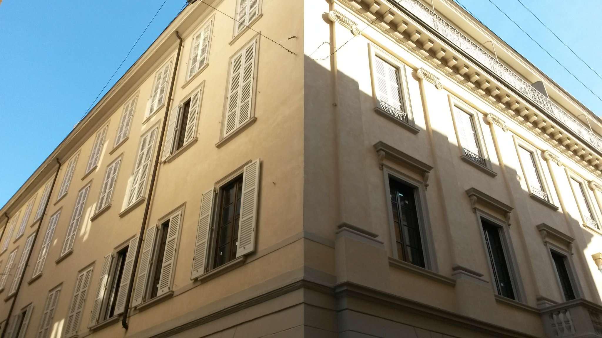 Appartamento in vendita a Milano, 3 locali, zona Zona: 1 . Centro Storico, Duomo, Brera, Cadorna, Cattolica, Trattative riservate | Cambio Casa.it