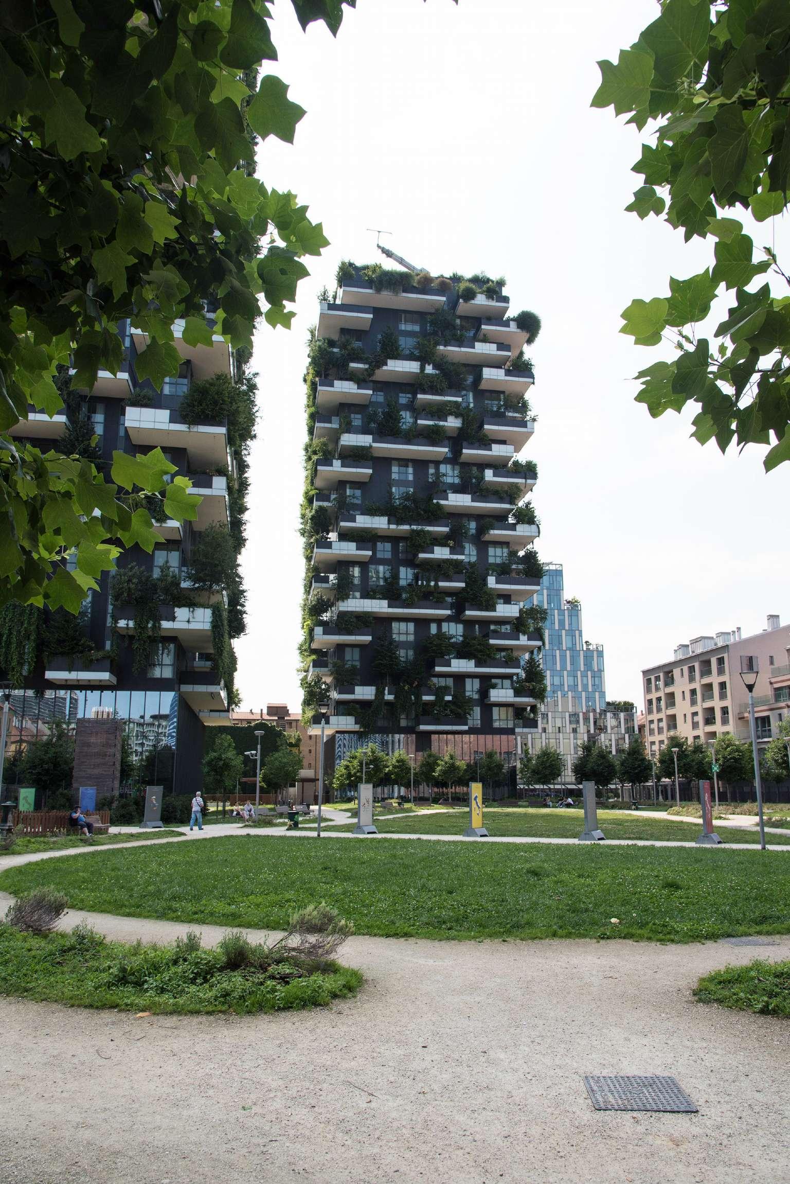 Appartamento in affitto a Milano, 4 locali, zona Zona: 1 . Centro Storico, Duomo, Brera, Cadorna, Cattolica, prezzo € 6.500 | Cambio Casa.it