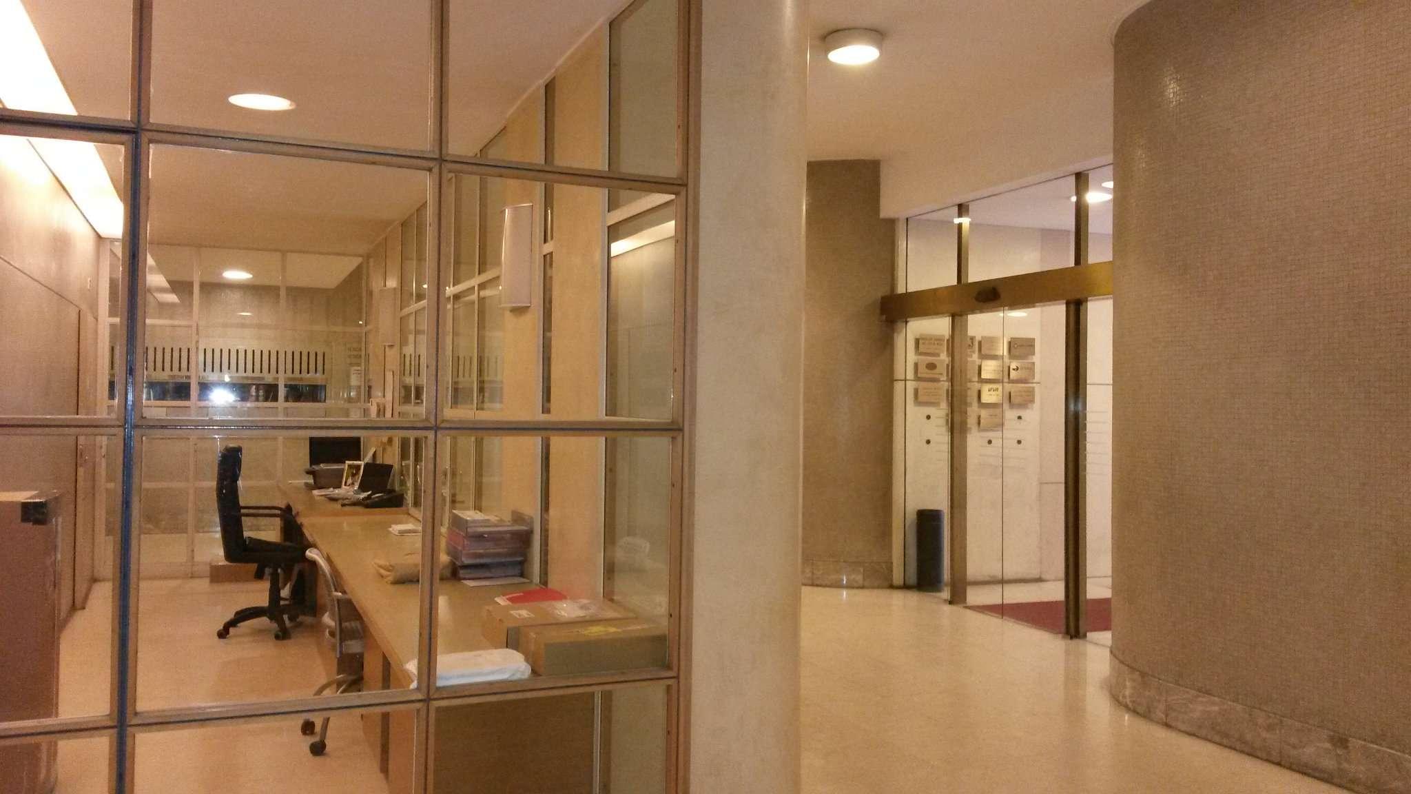 Appartamento in vendita a Milano, 3 locali, zona Zona: 1 . Centro Storico, Duomo, Brera, Cadorna, Cattolica, prezzo € 580.000 | Cambio Casa.it