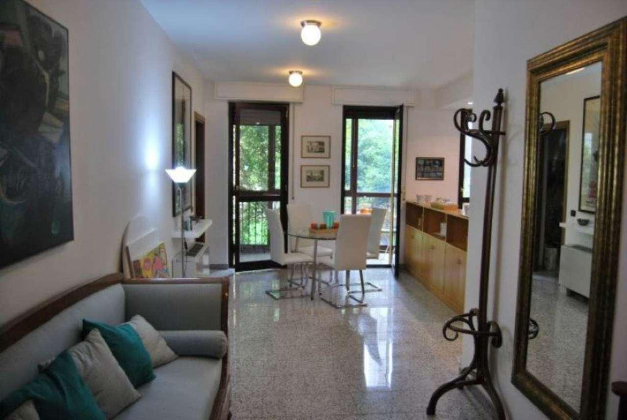 Appartamento in vendita a Milano, 2 locali, zona Zona: 1 . Centro Storico, Duomo, Brera, Cadorna, Cattolica, prezzo € 520.000   Cambio Casa.it