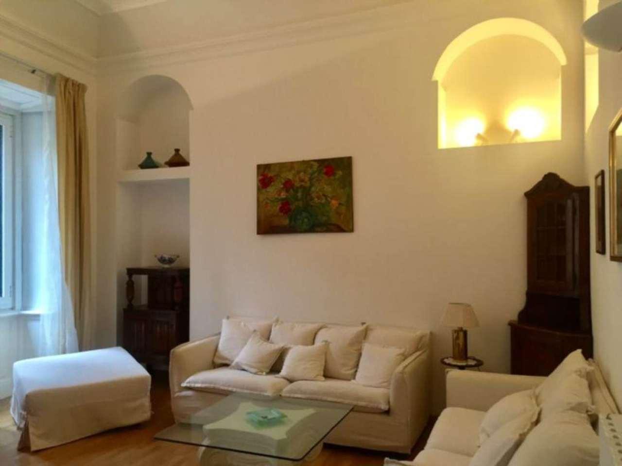 Appartamento in vendita a Milano, 3 locali, zona Zona: 1 . Centro Storico, Duomo, Brera, Cadorna, Cattolica, prezzo € 720.000   Cambio Casa.it