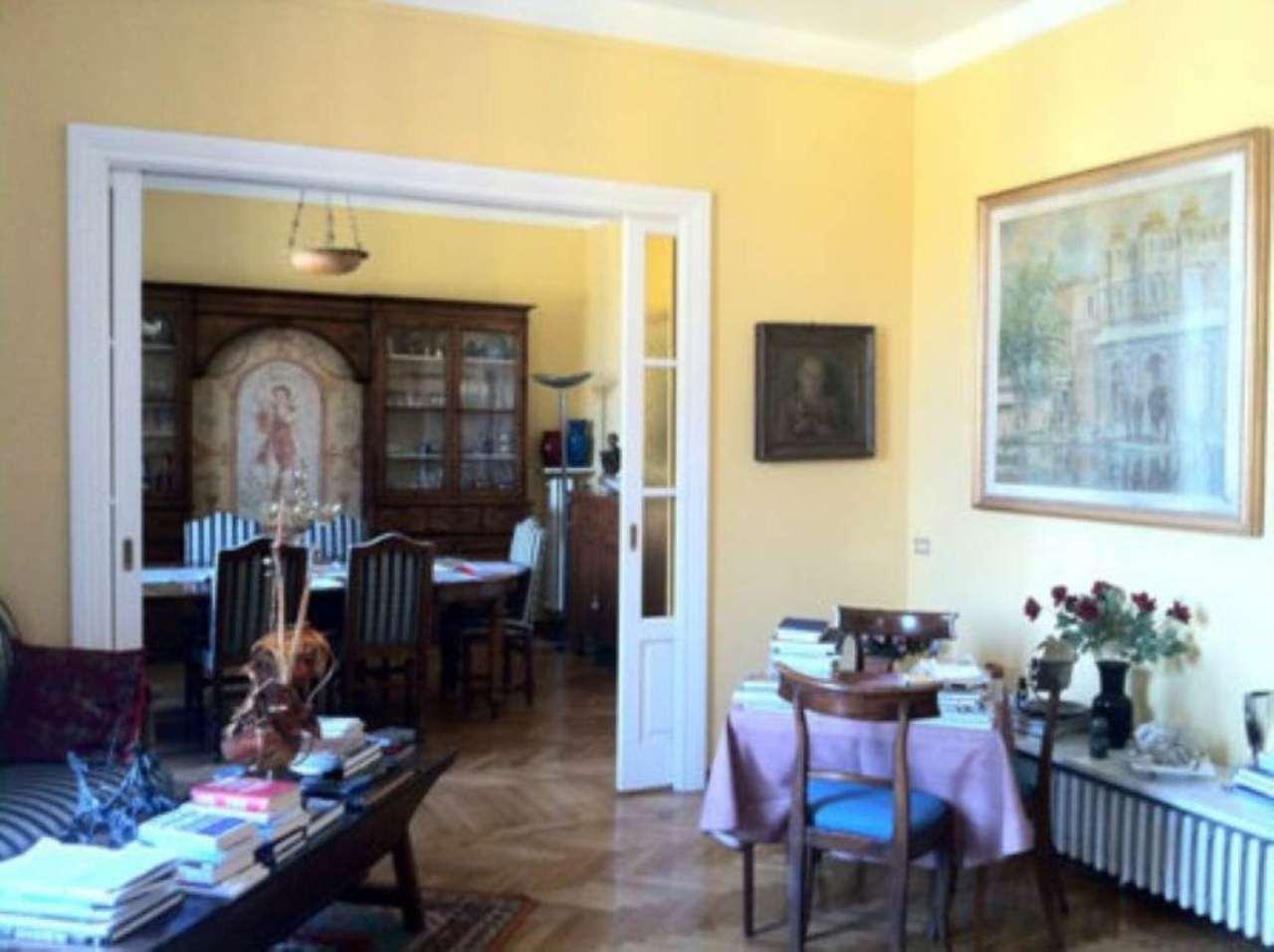 Appartamento in affitto a Milano, 5 locali, zona Zona: 4 . Buenos Aires, Indipendenza, P.ta Venezia, Regina Giovanna, Dateo, prezzo € 2.500 | Cambio Casa.it