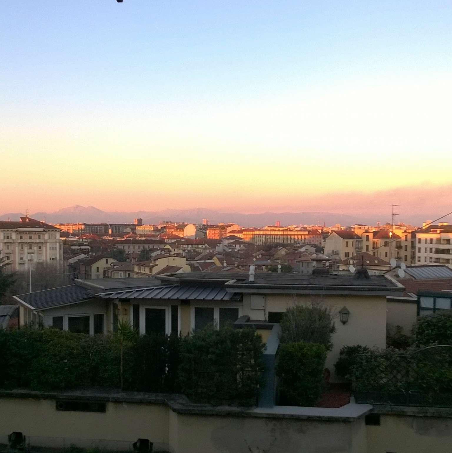Appartamento in vendita a Milano, 4 locali, zona Zona: 5 . Citta' Studi, Lambrate, Udine, Loreto, Piola, Ortica, prezzo € 650.000   Cambio Casa.it