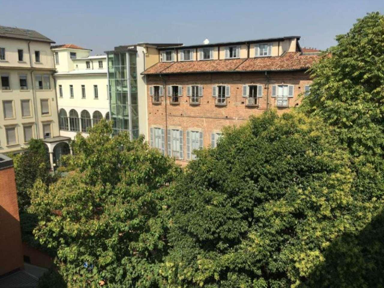 Appartamento in affitto a Milano, 6 locali, zona Zona: 1 . Centro Storico, Duomo, Brera, Cadorna, Cattolica, prezzo € 10.000 | Cambio Casa.it