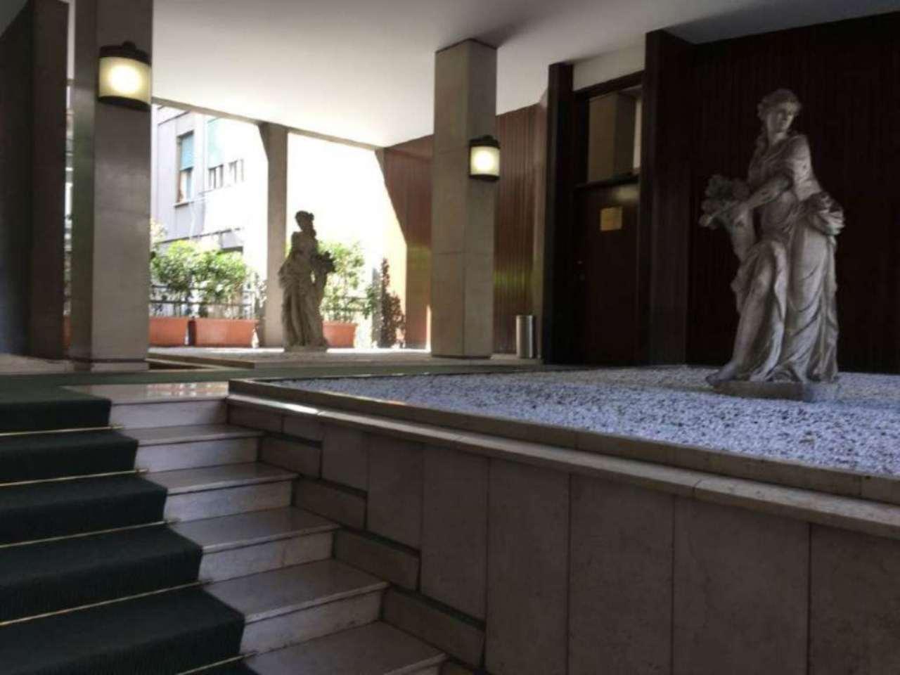Appartamento in vendita a Milano, 2 locali, zona Zona: 1 . Centro Storico, Duomo, Brera, Cadorna, Cattolica, prezzo € 880.000 | Cambio Casa.it