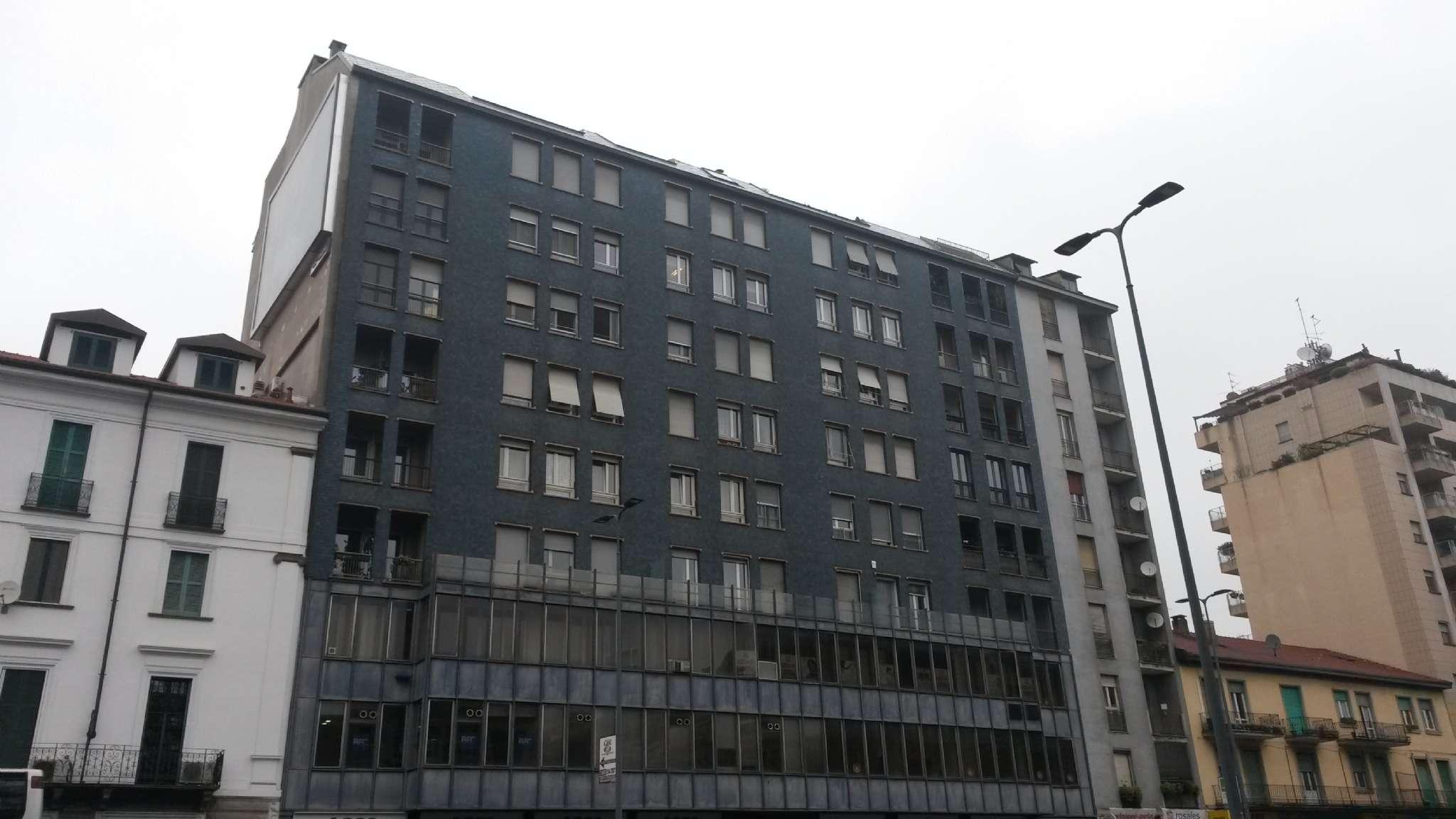 Appartamento in vendita a Milano, 2 locali, zona Zona: 2 . Repubblica, Stazione Centrale, P.ta Nuova, B. Marcello, prezzo € 200.000 | Cambio Casa.it
