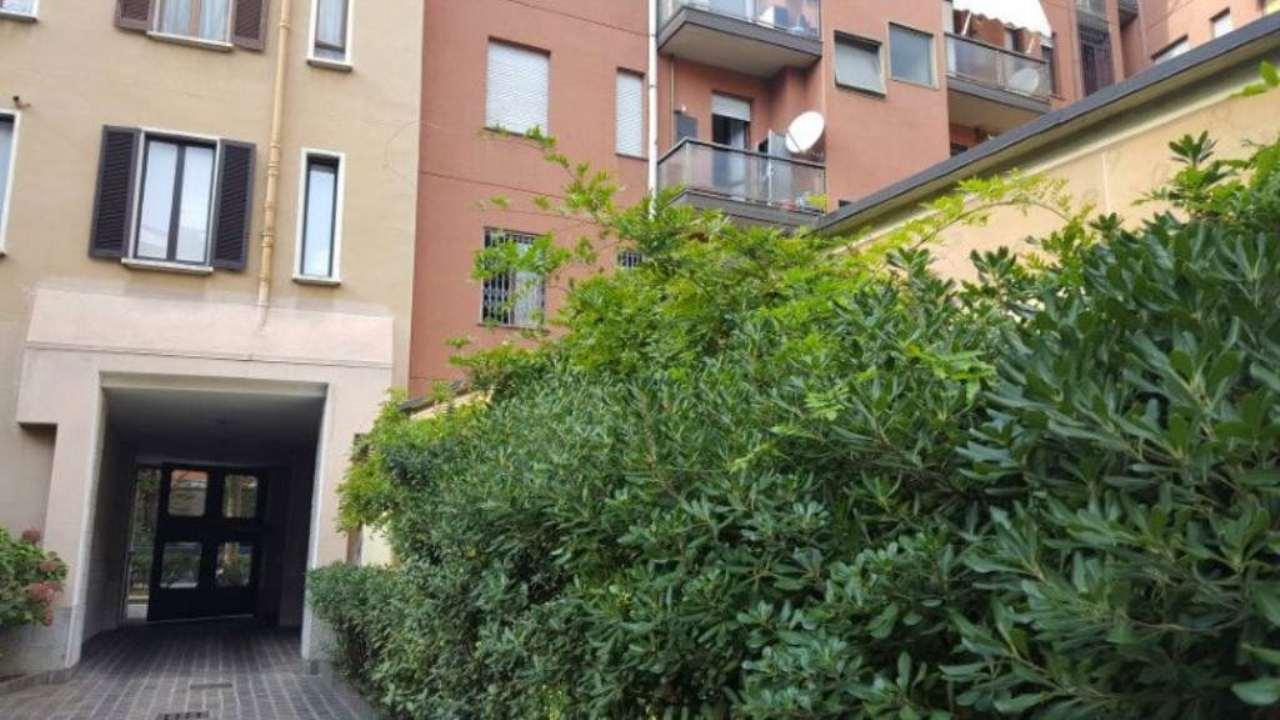 Appartamento in vendita a Milano, 3 locali, zona Zona: 6 . V Giornate, XXII Marzo, P.ta Romana, Viale Corsica, Tribunale, Policlinico, prezzo € 670.000 | Cambio Casa.it