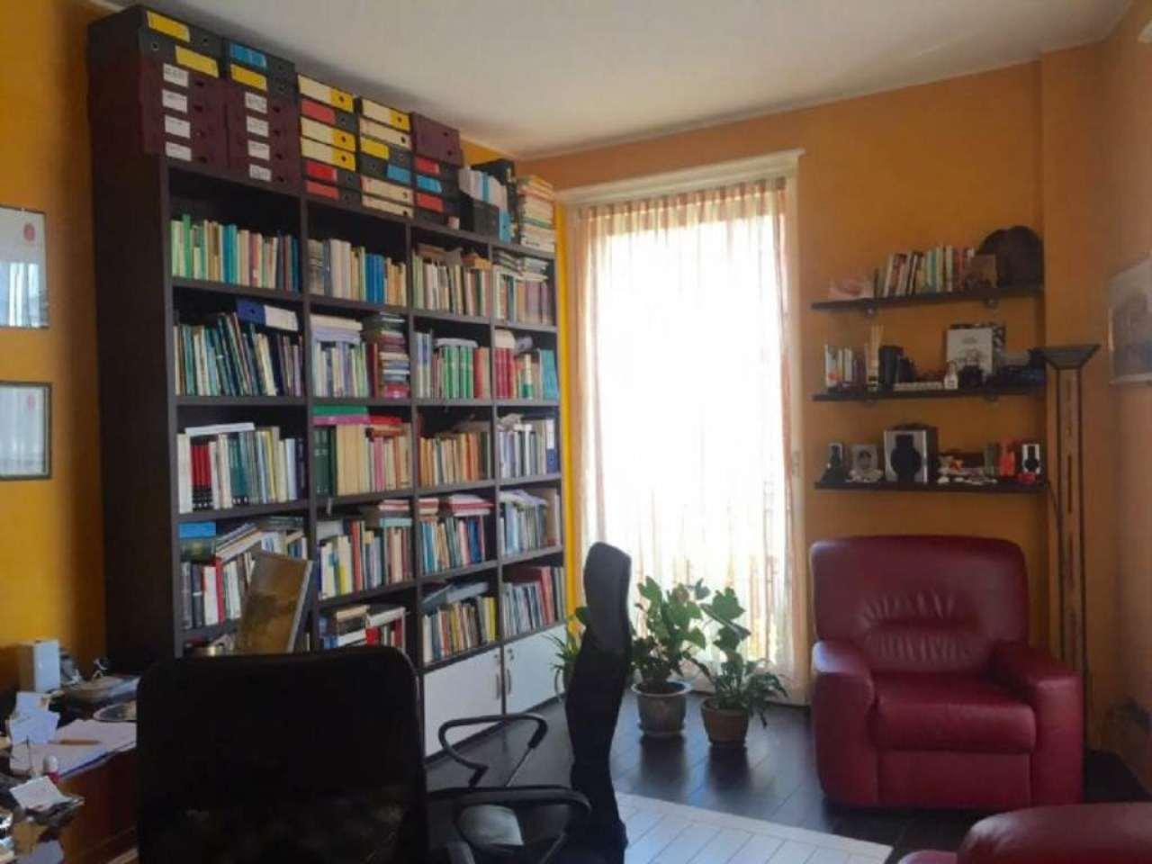 Appartamento in vendita a Milano, 2 locali, zona Zona: 1 . Centro Storico, Duomo, Brera, Cadorna, Cattolica, prezzo € 680.000 | Cambio Casa.it