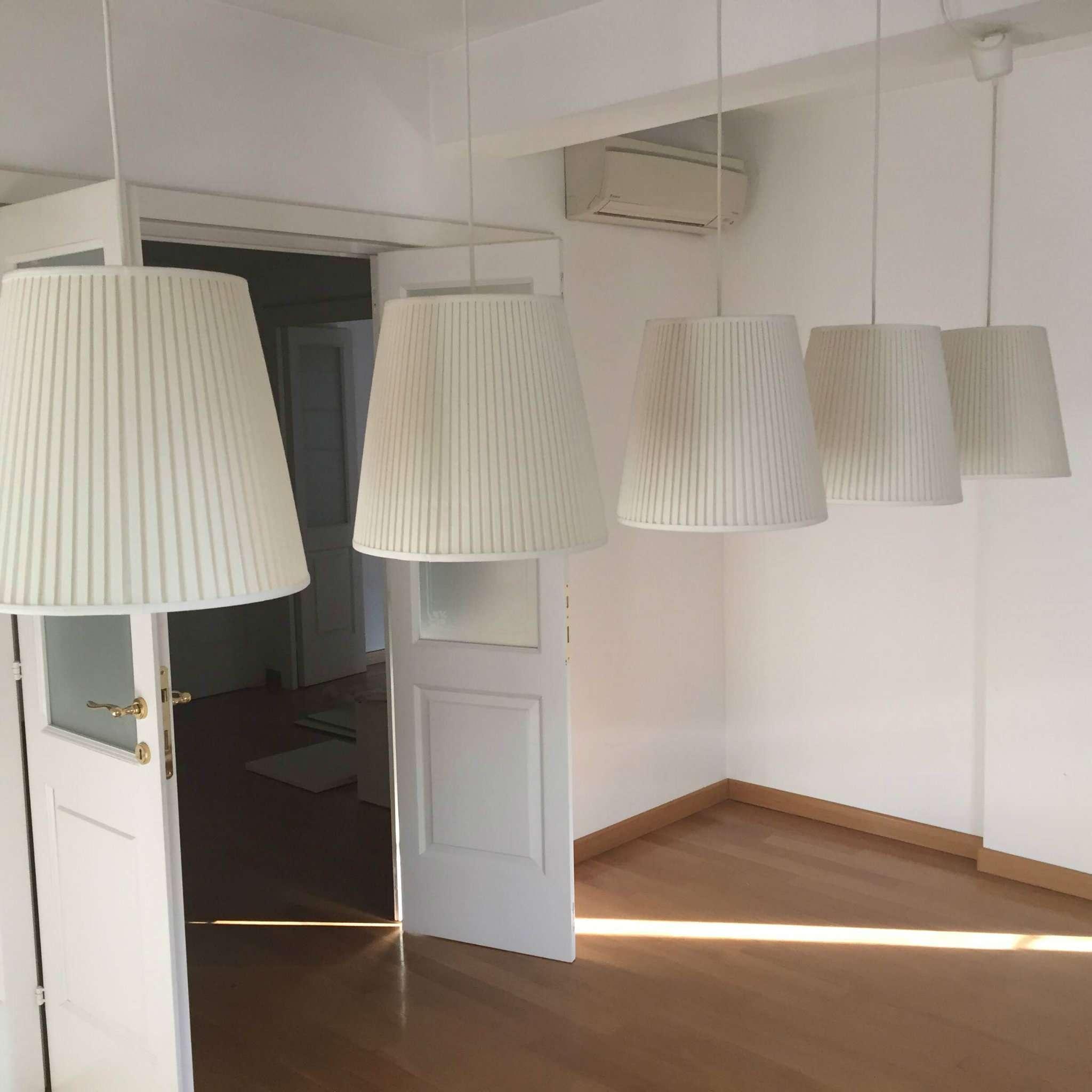 Appartamento in affitto a Milano, 3 locali, zona Zona: 1 . Centro Storico, Duomo, Brera, Cadorna, Cattolica, prezzo € 3.300 | Cambio Casa.it