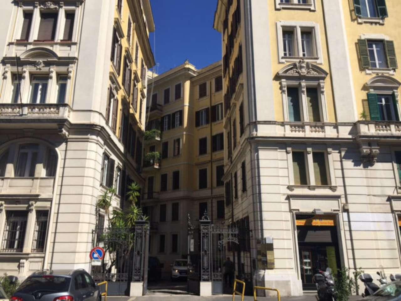 Appartamento in affitto a Roma, 5 locali, zona Zona: 30 . Prati, Borgo, San Pietro, prezzo € 2.500 | Cambio Casa.it
