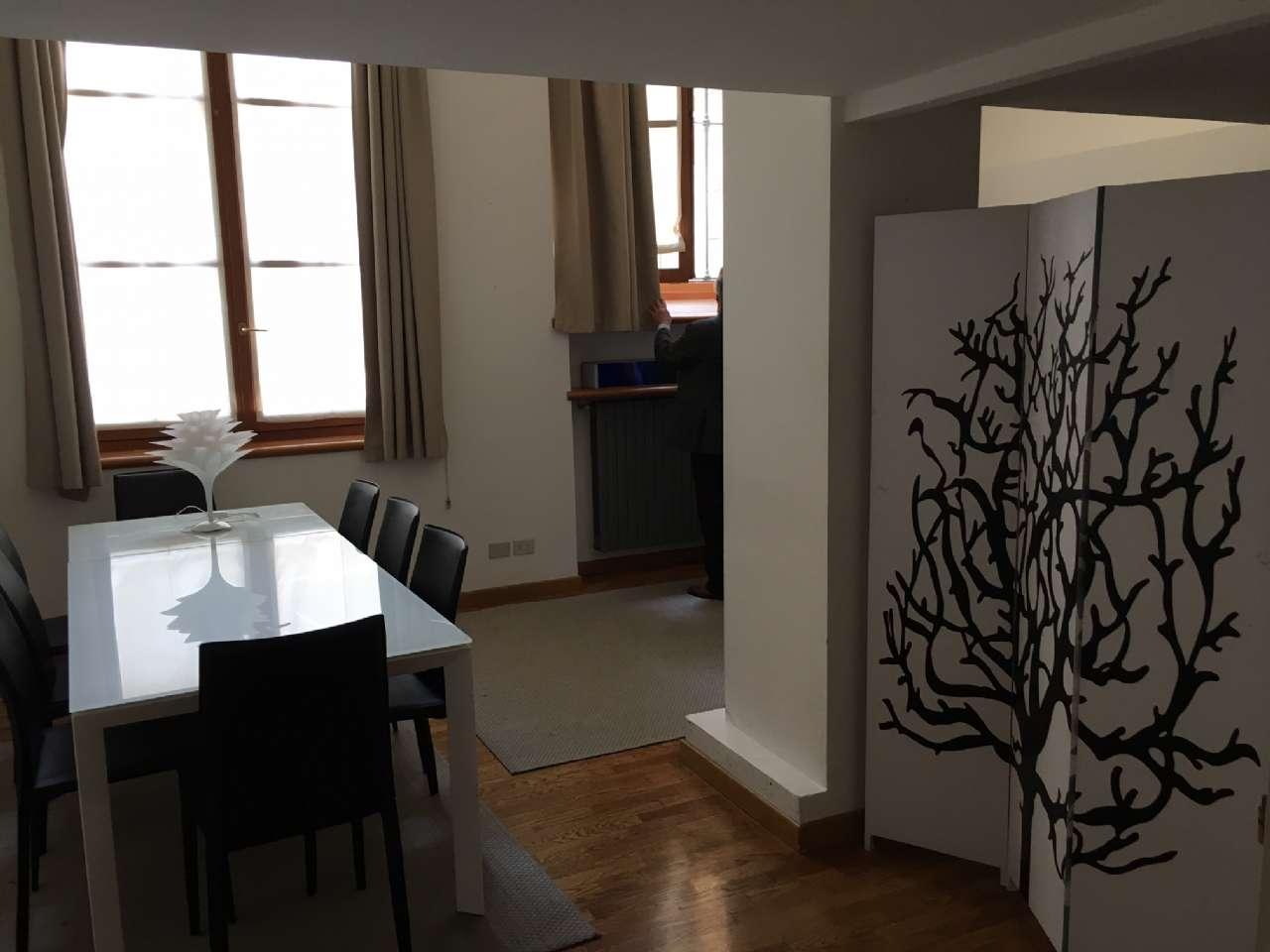 Appartamento in affitto a Milano, 2 locali, zona Zona: 1 . Centro Storico, Duomo, Brera, Cadorna, Cattolica, prezzo € 2.000 | CambioCasa.it