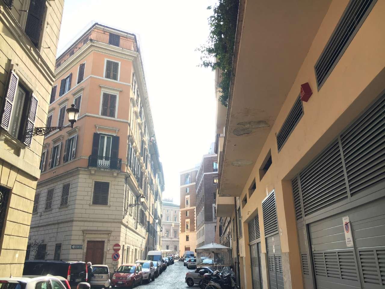 Appartamento in vendita a Roma, 3 locali, zona Zona: 1 . Centro storico, prezzo € 490.000   CambioCasa.it