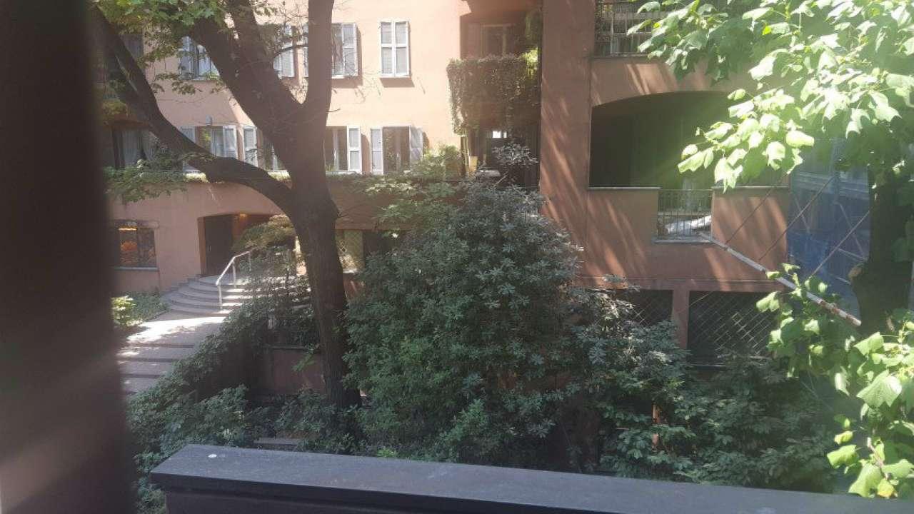 Appartamento in vendita a Milano, 3 locali, zona Zona: 1 . Centro Storico, Duomo, Brera, Cadorna, Cattolica, prezzo € 1.700.000   CambioCasa.it