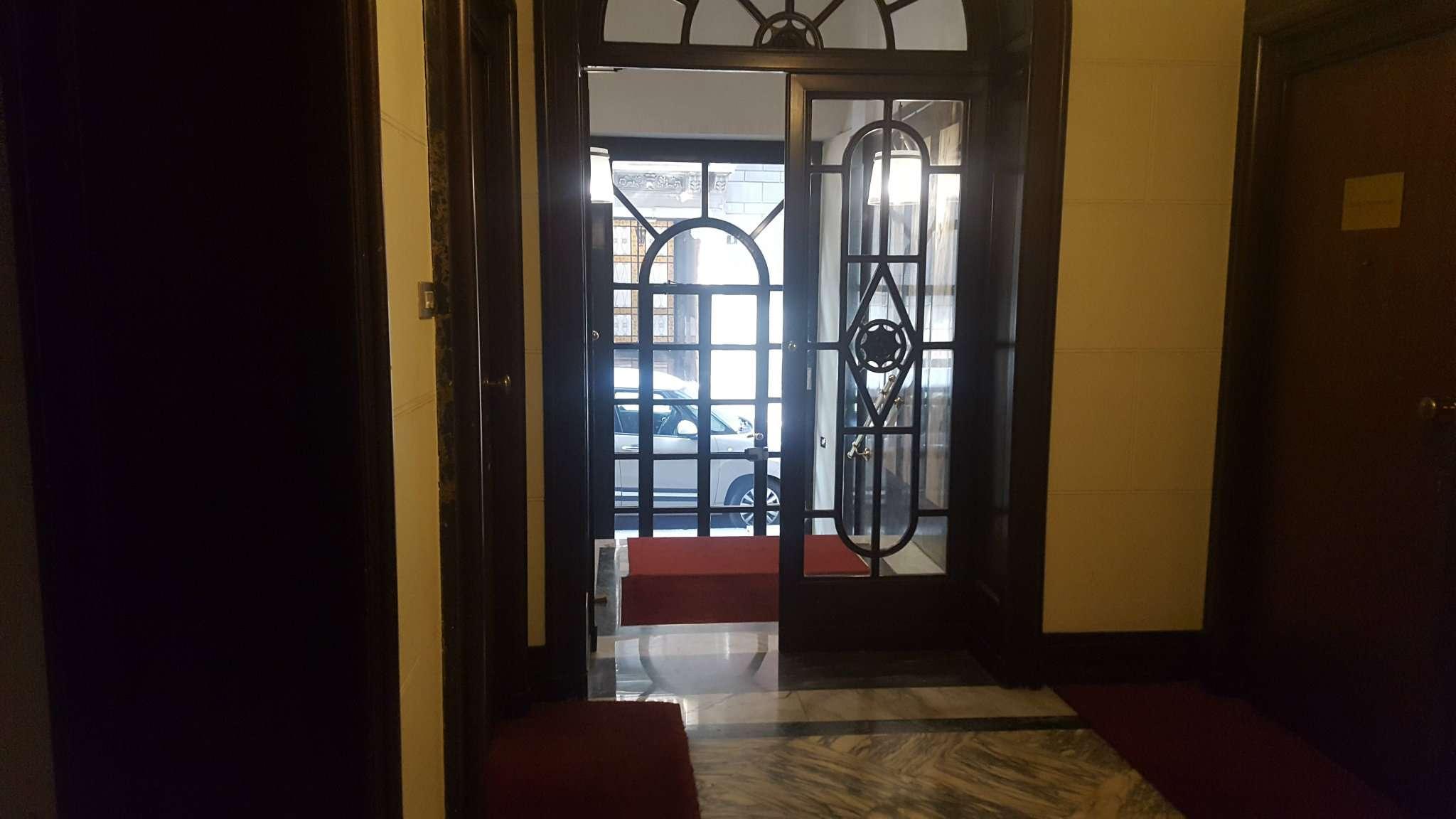 Attico / Mansarda in Affitto a Milano