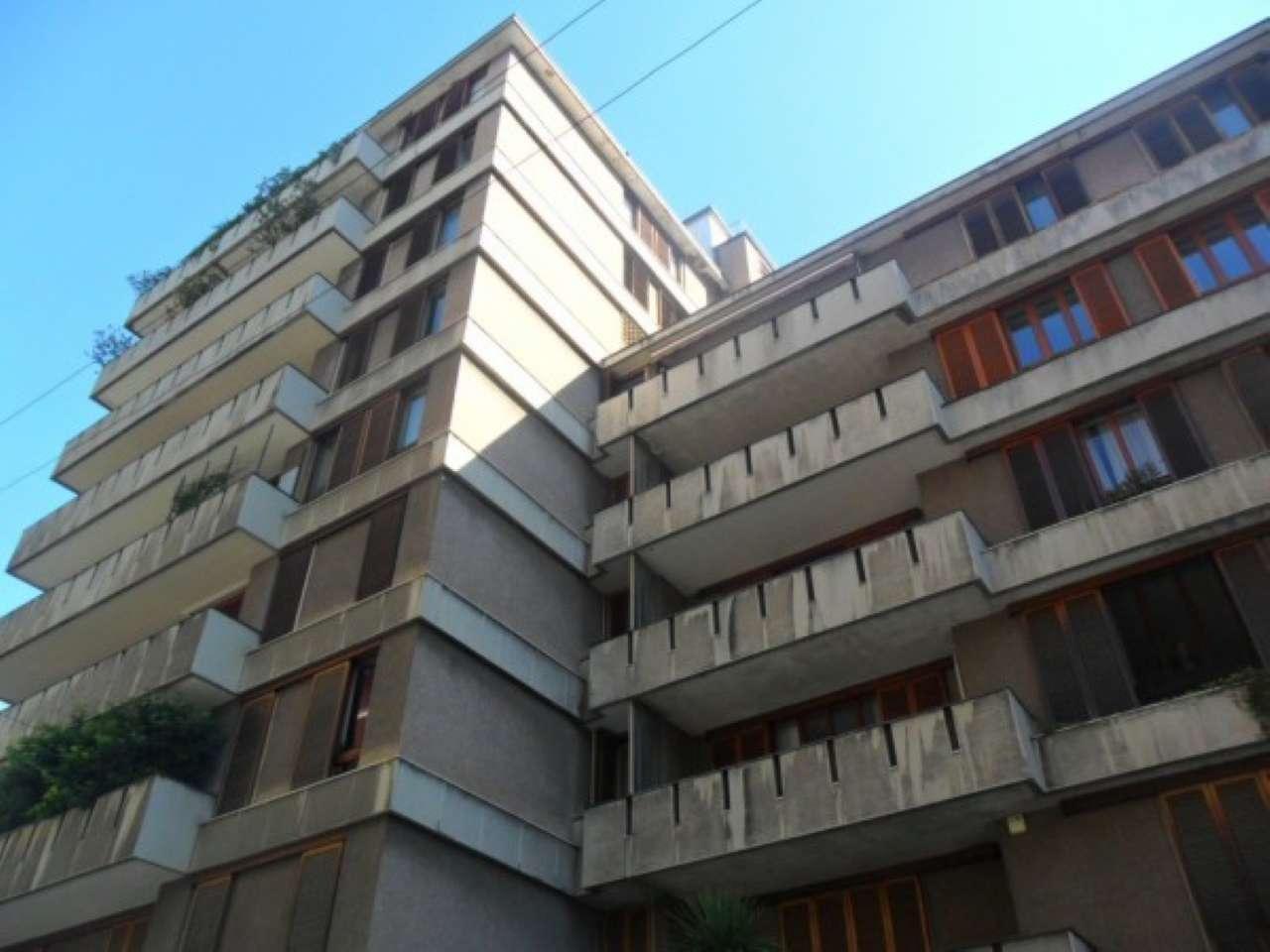 Appartamento in vendita a Milano, 4 locali, zona Zona: 4 . Buenos Aires, Indipendenza, P.ta Venezia, Regina Giovanna, Dateo, prezzo € 780.000   CambioCasa.it