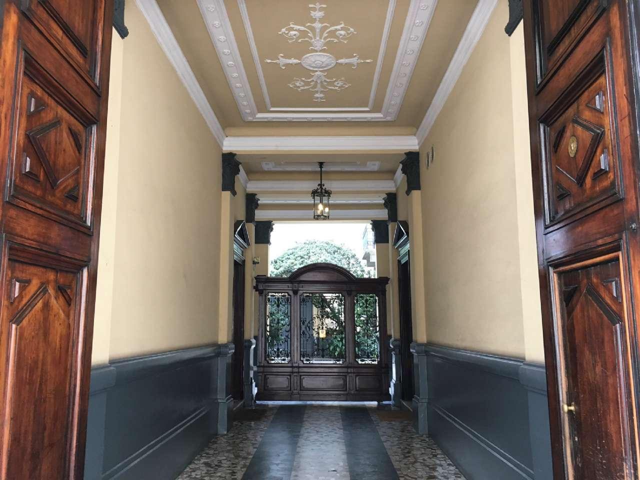 Appartamento in affitto a Milano, 3 locali, zona Zona: 1 . Centro Storico, Duomo, Brera, Cadorna, Cattolica, prezzo € 3.000 | CambioCasa.it