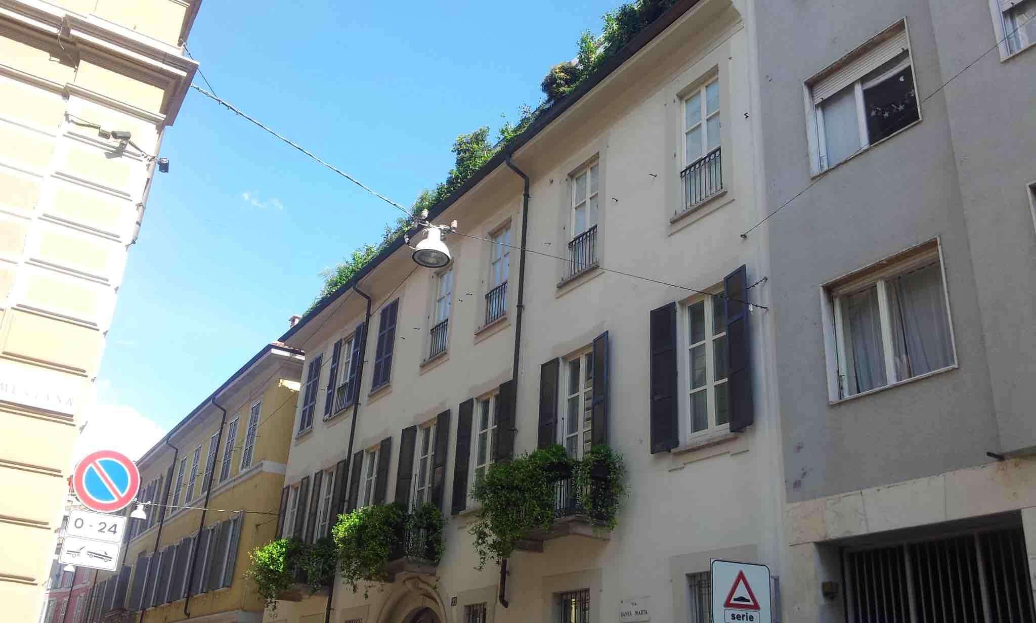 Appartamento in affitto a Milano, 6 locali, zona Zona: 1 . Centro Storico, Duomo, Brera, Cadorna, Cattolica, prezzo € 3.330 | CambioCasa.it